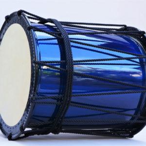 担ぎ桶№:004