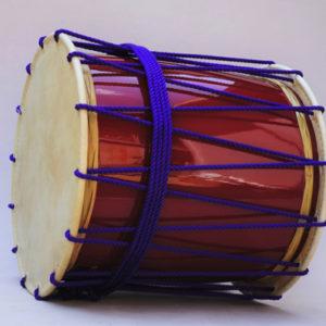 担ぎ桶№:002