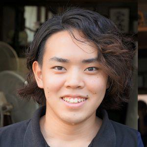 齊藤 竣太(しゅん太丸)