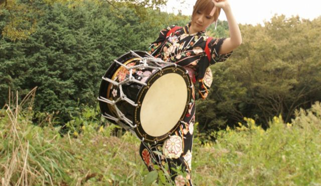 舞鼓-maiko-