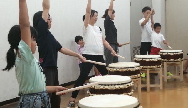 ハルノオト二期生 活動ブログ①