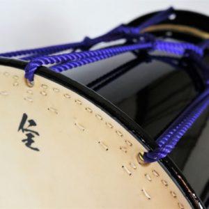 仁王-NIO- 1尺6寸