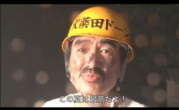 日本から「祭り」が消えた夏。