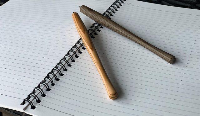 目上の人には必ず直筆でお礼状を。
